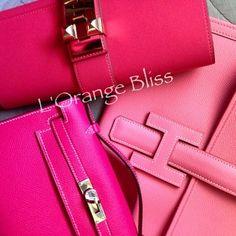 L'Orange Bliss @leorangebliss Instagram photos   Websta