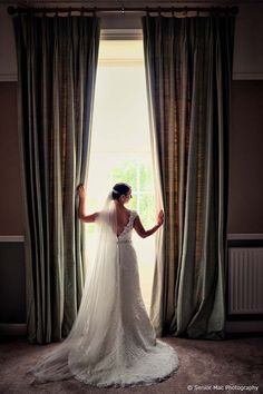 Discover how your very own wedding at Farnham Castle could look and get inspired for your big day, or contact us today to find out more.