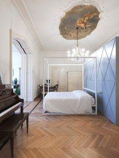 Casa G | OKAM Studio