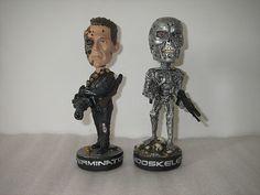 bobble-head-26 | Ma Collection Terminator