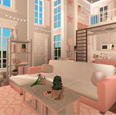 Two Story House Design, Sims 4 House Design, Tiny House Layout, Sims House, House Layouts, Bedroom House Plans, Room Ideas Bedroom, House Rooms, Simple Bedroom Design