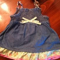 Genuine kids by osh kosh sun dress Nwt NB Cute Babies, Two Piece Skirt Set, Sun, Skirts, Baby, Tops, Dresses, Women, Fashion