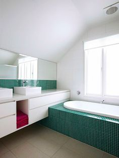 Bathroom Renovation Advice ikea double sink- possibility for children's bathroom | classroom