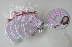 CD Musical para festa de despedida  : flavoli.net - Papelaria Personalizada :: Contato: (21) 98-836-0113  vendas@flavoli.net