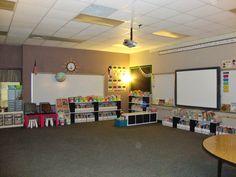 My Classroom 2014-2015!!!