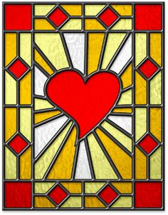 MacroMonster.Com :: Product - Jeff's Stained Glass Tutorial