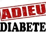 Aliments DANGEREUX pour les personnes diabétiques - YouTube The Cure, Index, Signs, Nutrition, Stuff Stuff, Diabetes Food, Diabetic Recipes, Shop Signs, Dishes
