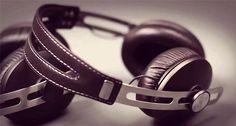 Best Wireless Headphones 2017 – Top Rated Bluetooth Headphones