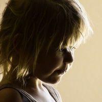 Don't Leave A Testing Toddler Hanging   Janet Lansbury