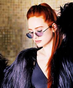 https://www.tumblr.com/tagged/madelaine-petsch