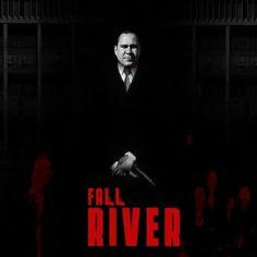 Fall River Thugs
