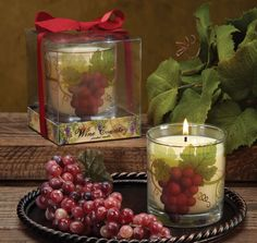 Shop our entire line of Home Decor and outdoor living items, along with our extensive Christmas Decoration line. Cute Candles, Votive Candles, Scented Candles, Wine Themed Decor, Home Office Furniture Sets, Glass Votive, Christmas Decorations, Table Decorations, Different Shapes