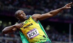 Google Image Result for http://static.guim.co.uk/sys-images/Sport/Pix/columnists/2012/8/6/1344236039463/Usain-Bolt-001.jpg
