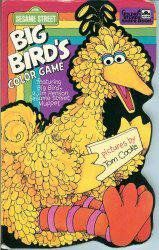 48 Best Coloring Books 1980 S Images Coloring Books