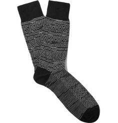 MISSONI . #missoni #cloth #socks