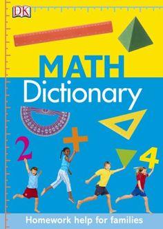 Longman Childrens Picture Dictionary Pdf