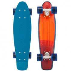 "Penny 22"" Skateboard Complete (Holiday Surfboard) $119.95"