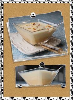 Crème mousseuse au caramel   http://la-popote-de-fibie.eklablog.com/creme-mousseuse-au-caramel-a127377418