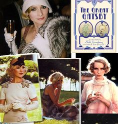 outfit choices - fur - and a gatsby styled invite Great Gatsby Themed Party, The Great Gatsby, Roaring 20s Party, Roaring Twenties, Gatsby Wedding, Glamorous Wedding, Speakeasy Party, Celebrate Good Times, Golf Party