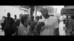 CANNES LIONS 2015   GOLD   MADE IN NY   GATORADE TBWA\CHIAT\DAY 2015 CAT : FILM > TV & CINEMA FILM > NON-ALCOHOLIC DRINKS