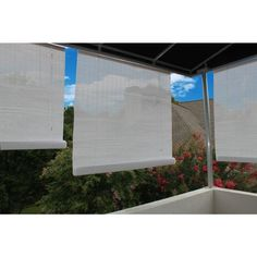 16 best exterior solar screens images in 2019 outdoors - Exterior solar screens home depot ...