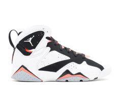 info for 154cd 88771 Air Jordan 7 (VII) Shoes - Nike   Flight Club