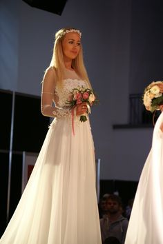 1602 Delikatna#muślinowa#suknia#Slubna#w#stylu#boho