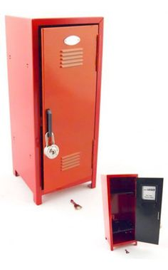Mini Kids Lockers Kids Locker Lockers For Sale Metal