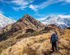 Graceful Adventure Travel (Kathmandu, Nepal): Top Tips Before You Go - TripAdvisor
