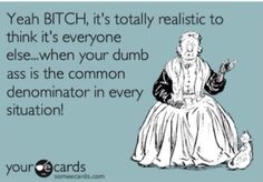 Need I say more...