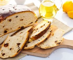 Food And Drink, Pizza, Bread, Grill, Breads, Bakeries