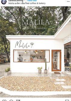 Cafe Shop Design, Coffee Shop Interior Design, Bakery Design, Restaurant Interior Design, Store Design, House Design, Cozy Coffee Shop, Small Coffee Shop, Boutique Interior