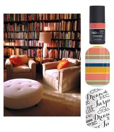 A beauty collage from March 2015 Jamberry Games, Jam Games, Engagements, Nail, Polyvore, Fun, Beauty, Design, Women
