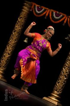 8 Best Arangetram images in 2014 | Indian clothes, Dress