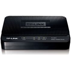 TP-LINK ADSL2+ Wired Modem Router, IPv6 supported TP-LINK ADSL2+ Wired Modem Router #Austrailia #Modem