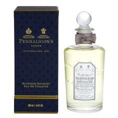 Penhaligon's Blenheim Bouquet toaletná voda pre mužov 200 ml bez rozprašovača