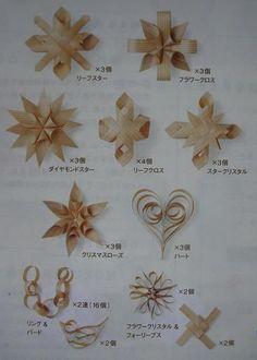 livedoor.blogimg.jp toko_tonttu imgs c 5 c5a5f925.jpg