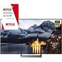 $998.00 -- You can get more details by clicking on the image. (This is an affiliate link) #4KLEDTV