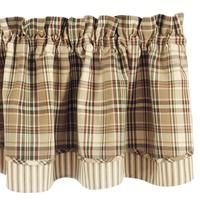 Page 3: Country Curtains | Farmhouse Curtains - Country Village Shoppe