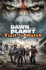 Eden lake movie download in hindi 480p