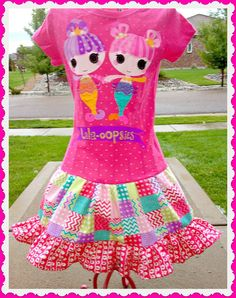 https://www.etsy.com/listing/162729891/lalaloopsy-custom-boutique-graphic-tee