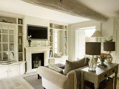 <Living Room> #LivingRoom <interiors>