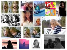 May 31, 2012 by pangiz.blogg.se | Remby