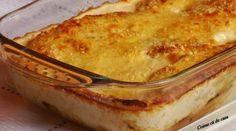 receita-file-de-peixe-ao-molho-4-queijos