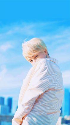 The best jimin photos 😵 Park Ji Min, Jikook, K Wallpaper, Jimin Wallpaper, Foto Bts, Bts Jimin, Busan, Kpop Anime, Taehyung