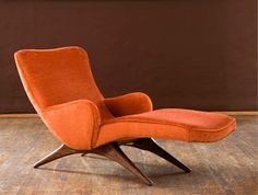 Vladimir Kagan sofas, couches   Vladimir Kagan   Neat Furniture