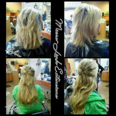 Babe i tip hair extensions babehair extensions itip h a i r micro link microbead itip on the weft hair extensions cooper and strop victorville ig pmusecretfo Image collections