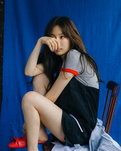 TAEYEON TEASER, TAEYEON TEASER 2017, taeyeon fine solo albu, taeyeon fin album, taeyeon my voice album, taeyeon 2017 comeback teaser, taeyeon photoshoot 2017