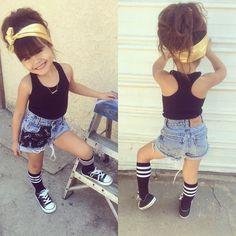 OMG THIS IS MY KID AHH