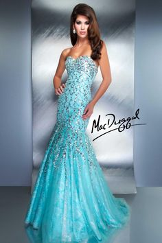 View the versatile range of aqua mermaid prom dresses! Browse our selection of aqua mermaid prom dresses Our famous range of stylish women's dresses Cute Prom Dresses, Pageant Dresses, Quinceanera Dresses, Dance Dresses, Homecoming Dresses, Pretty Dresses, Formal Dresses, Dress Prom, Long Dresses